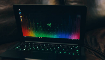 Alienware VS Razer 2020: When Brands Collide!