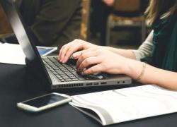 5 Best Laptops Under $700 for 2019