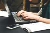 5 Best Laptops Under $700 for 2020
