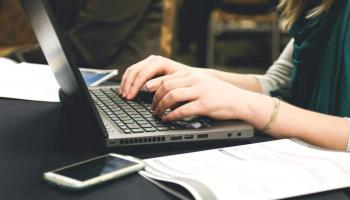 5 Best Laptops Under $700 in 2020 (A Must Read)
