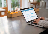 5 Best Laptops for QuickBooks 2020 (DO Read Before Buying)
