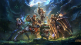 10 Best Laptops for League of Legends in 2021 Compared
