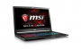MSI VR Ready GS73VR Stealth Pro