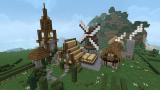 10 Best Laptops for Minecraft in 2021 (Do Read Before Buying)