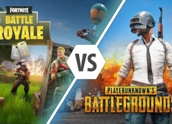 Best Laptop for Fortnite and PUBG in 2019