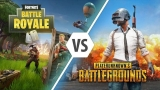 5 Best Laptops for Fortnite and PUBG in 2020