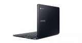 Samsung Chromebook 3 XE500C13 Laptop Review