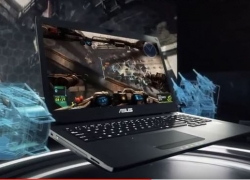 What is a Decent Gaming Laptop?