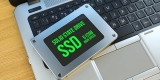 5 Best SSD Laptops to Buy in 2020