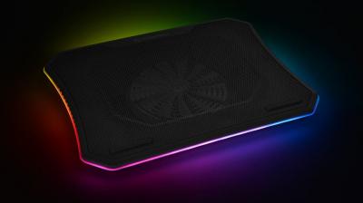 Best Laptop Cooling Pad 2020 (Detailed Reviews & Comparisons)