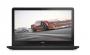 Dell Inspiron i7559 FHD
