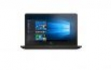 Dell Inspiron i7559-2512BLK Gaming Laptop Review