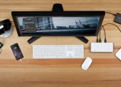Best Laptop Docking Stations 2018: Buyer's Guide