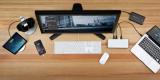10 Best Laptop Docking Stations for Lenovo, Dell, Asus & More