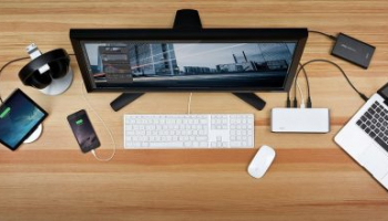 10 Best Laptop Docking Stations for Lenovo, Dell, Asus & More