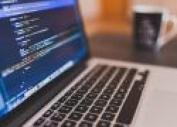 10 Best Laptops for Programming 2018