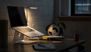 5 Reasons You Need a Laptop Stand RIGHT NOW!