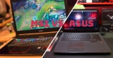 MSI vs ASUS: Which is the Better Brand in 2020?