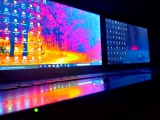 How Long Do Gaming Laptops Last? Time to upgrade?